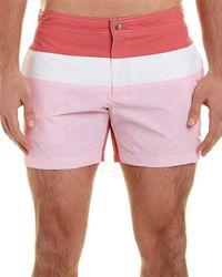623e270501 Men's Parke & Ronen Beachwear - Lyst