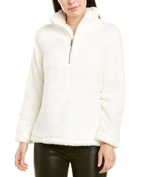 Jones New York Pullover - White