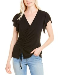 Bailey 44 Lucy Top - Black