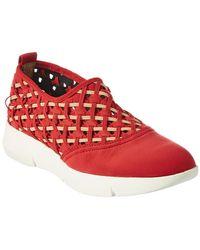Franco Sarto - Fallan Sneaker - Lyst