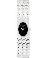 Dior 2000s Miss Dior Watch - Multicolor