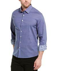 Stone Rose - Milan Shirt - Lyst