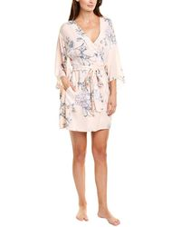 Yumi Kim Dressing Gowns And Robes For Women Lyst Com