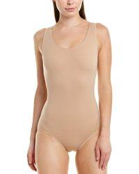 Spanx ? Assets Reversible Bodysuit - Multicolour