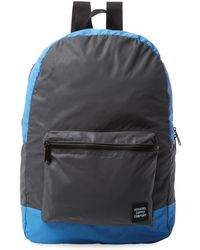 Herschel Supply Co. - Packable Reflective Daypack - Lyst