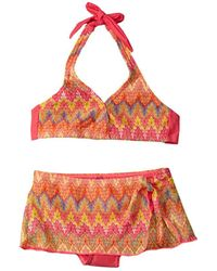 Vigoss - 2pc Bikini Set - Lyst