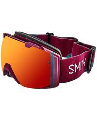 Smith - I/os Chromapop Goggle - Lyst