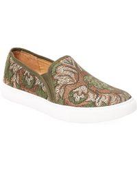Corso Como - Skipper Floral Slip-on - Lyst