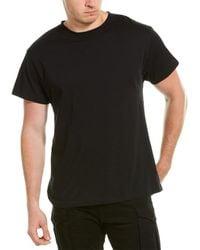 IRO Feralr T-shirt - Black
