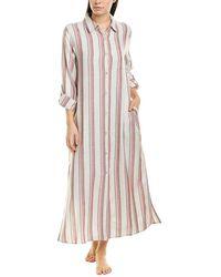 Donna Karan - Sleepshirt - Lyst