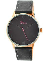 Boum Women's Dimanche Watch - Multicolor
