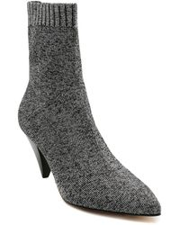 Dolce Vita Tao Boot - Gray