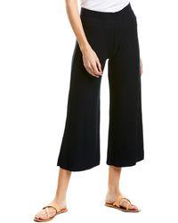 JERSEY 3//4 Jeans Donna Pantaloni Caprihose Rosa toni SLIM FIT JERSEY High Rise sale