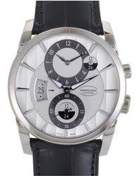 Parmigiani Fleurier - Men's Tonda Automatic Watch - Lyst
