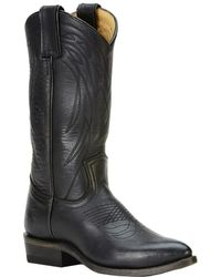 Frye - Billy Boot - Lyst