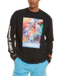 Heron Preston Colours T-shirt - Multicolour