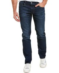 Joe's Jeans Robert Slim Leg - Blue