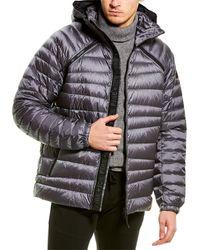 Bogner Fire + Ice Graig-d Jacket - Grey