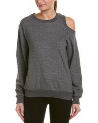 A.L.C. Covell Sweatshirt - Gray