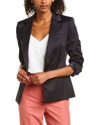 Reiss - Turner Casual Jacket - Lyst