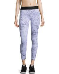 Koral Activewear - Printed Leggings - Lyst