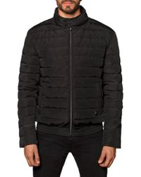 Jared Lang - Chicago Down Jacket - Lyst