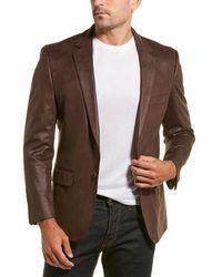 cheaper 797cb d1c6e Men's Daniel Hechter Clothing from £64 - Lyst