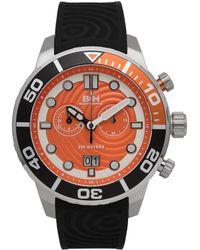 Brandt & Hoffman - Men's Epicenter Watch - Lyst