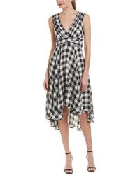 Eva Franco - A-line Dress - Lyst