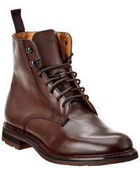 Church's Boots for Men - Up to 52% off