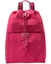 Marc Jacobs - Active Nylon Small Backpack - Lyst