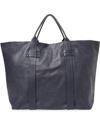 Stephane Verdino - New Cabas X-large Tote Bag - Lyst