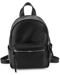 French Connection - Perry Small Backpack - Lyst