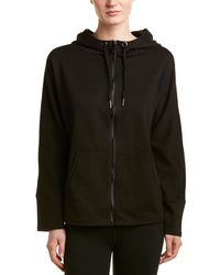 Sam Edelman - Hooded Sweatshirt - Lyst