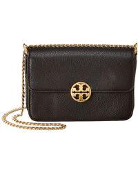 Tory Burch - Chelsea Convertible Mini Bag - Lyst