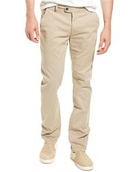 AG Jeans Marshall Jean - Natural