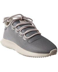 adidas Tubular Shadow Originals Running Shoe - Multicolor