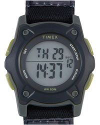 Timex Unisex Watch - Multicolor