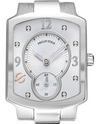Philip Stein - Unisex Classic Watch - Lyst