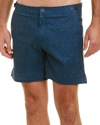 d91fe98ec3 Men's Parke & Ronen Clothing Online Sale - Lyst
