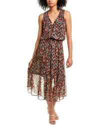 Ramy Brook - Leah Dress - Lyst