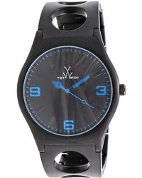Toy Watch - Unisex Only Time Watch - Lyst