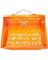 Hermès - Qgb0g63eob018 - Lyst