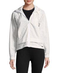 Mpg - Beacon Layer Jacket - Lyst