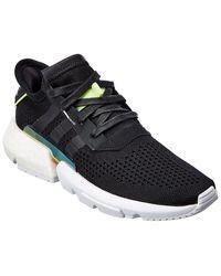 adidas Pod-s3.1 Sneaker - Multicolor