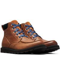 Sorel Men's Madson Boot - Brown