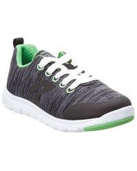 Geox - Xunday Sneaker - Lyst