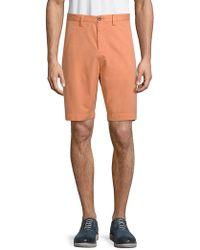 Tommy Bahama - Island Chino Shorts - Lyst