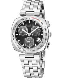 Charriol - Men's Alexandre C Watch - Lyst