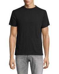 Chapter - Rol Crewneck Shirt - Lyst